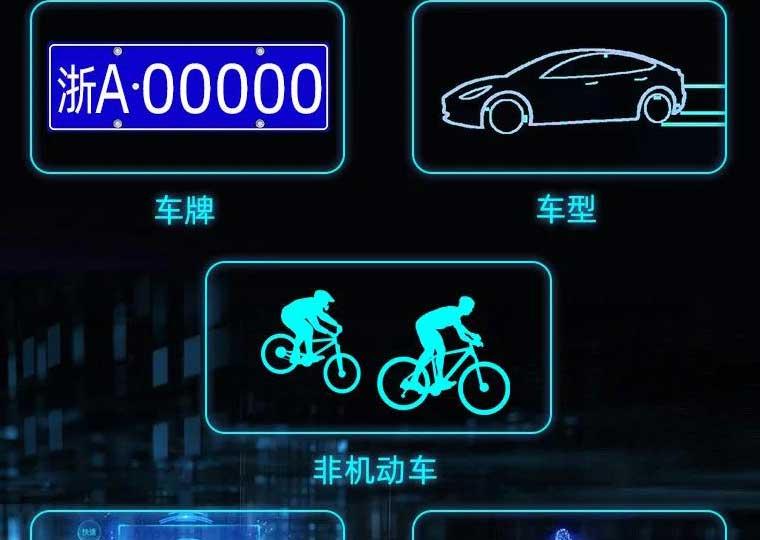 5G+AI一体化警用车载执法取证系统,车载云台摄像机,可移动监控,5G智能监控,工地监控,车载监控,车载取证系统,4G车载云台摄像机,无需移动监控,车载摄像机,车载云台